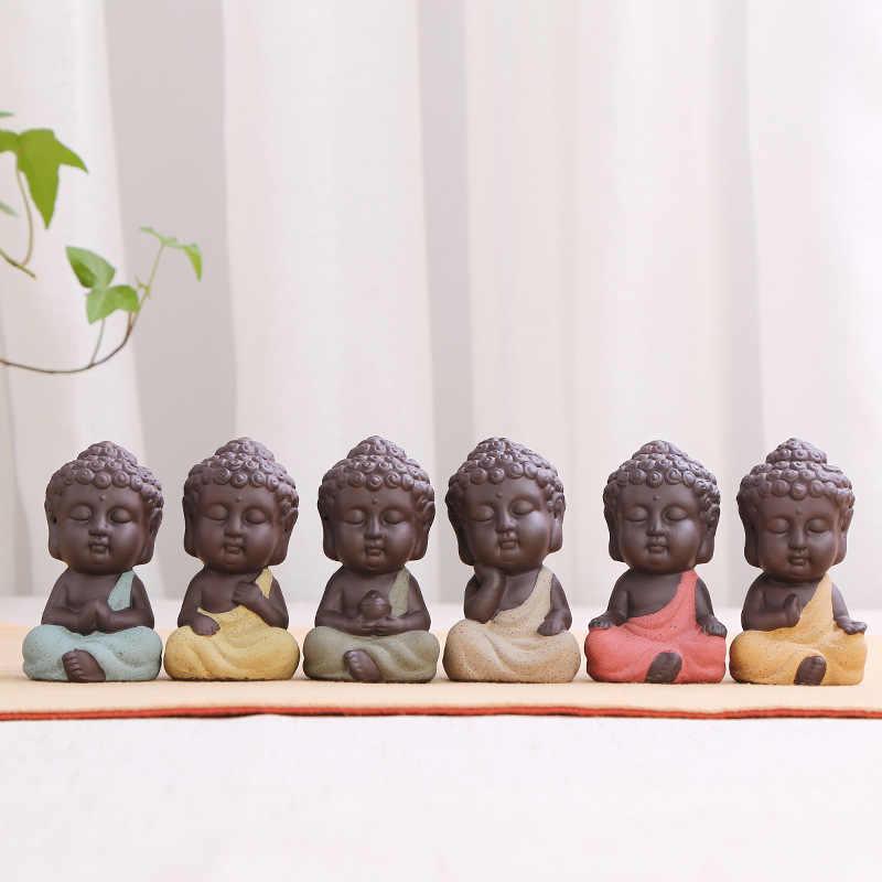 скульптурные керамические мандалы